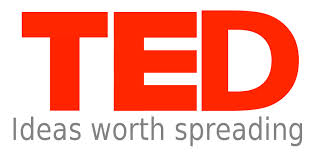 ted_talks_happiness