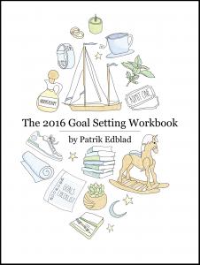 2016-goal-setting-workbook