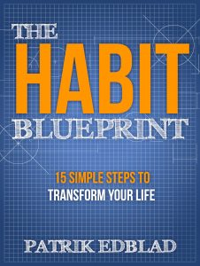 habit-blueprint
