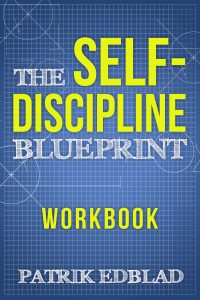 Book bonuses selfication bonus resource to the self discipline blueprinta simple guide to beat procrastination achieve your goals and get the life you want malvernweather Gallery