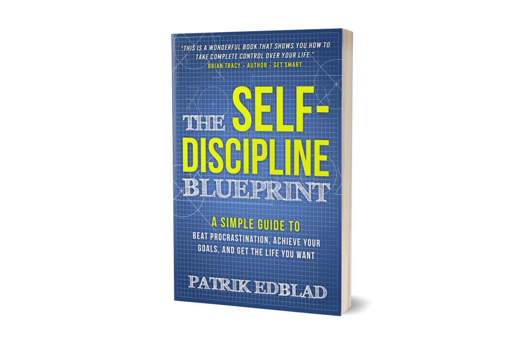 The self discipline blueprint book bonuses selfication thank you for purchasing my book the self discipline blueprint a simple guide to beat procrastination achieve your goals and get the life you want malvernweather Gallery