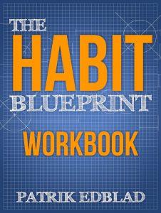 the-habit-blueprint-workbook